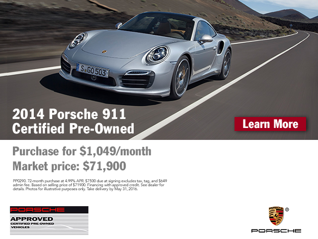Performance Auto Mall New Porsche Acura Bmw Subaru