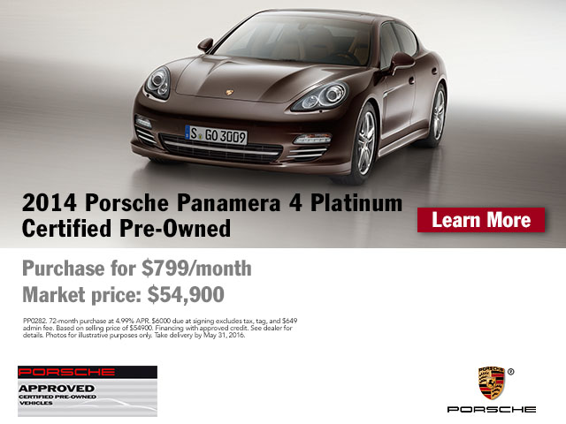 Performance Auto Mall New Porsche Acura Bmw Subaru