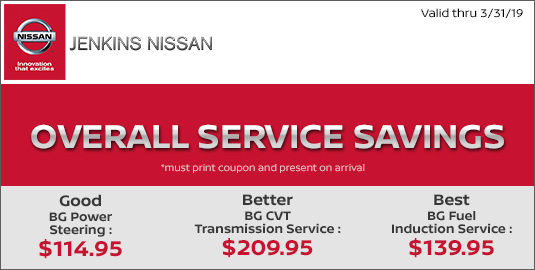 Lakeland Auto Service Specials Jenkins Nissan Repair Department Jenkins plugin to prevent a build step from running outside working hours. lakeland auto service specials